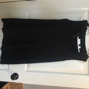 New York and company LBD